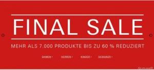 распродажи в Берлине